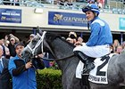 Making the Grade: Mohaymen