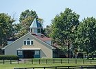 Lane's End Plans Stallion Season Auction
