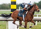Lady Eli Set for Return to Work Tab