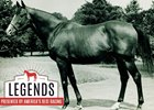 Legends: Belair Stud, a Legacy of Greatness