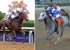 Post Positions Set for Florida Derby Showdown