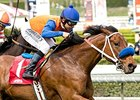 Dressed in Hermes Gets Oceanside Class Relief