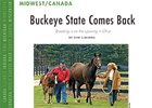 Midwest/Canada: Buckeye State Comes Back