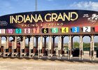 Track Supers Field Day Set for Indiana Grand