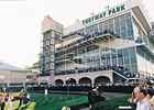 Turfway Park Reaccredited by Safety Alliance