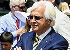 Derby-Focused Baffert is Over 'Pharoah' Blues
