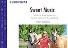 Southwest Regional: Sweet Music