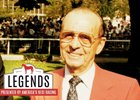 Legends: Woody Stephens