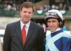 Dominguez and Motion Among Saratoga Panel