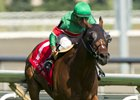 Full Mast Could Cruise in King Edward Stakes