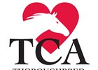 Thoroughbred Charities of America  Awards 71 Grants