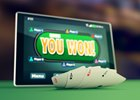 Online Poker Bill Clears California Committee