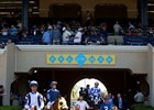 Del Mar to Cut Race Dates, Open Later in 2017