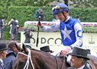 Champion Tepin Will Bypass Fourstardave