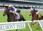 Belmont Meet Features Two Super Saturdays