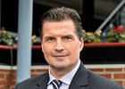 Olczyk to Give Keynote at Owner Conference