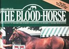 BH 100: Keeneland July Yearling Sale-Toppers