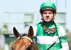 Dalmore Ships East for Super Derby