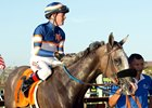 Enola Gray Tries Open Company at Los Al