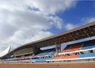 China Horse Club Hosting Live Races