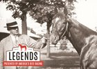 Legends: Jim Dandy