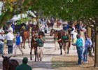 Keeneland Outlines Sale Event Schedule