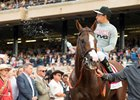 Los Alamitos Schedules California Chrome Day