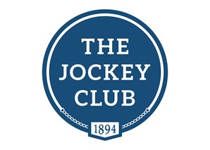 The Jockey Club Denies Stud Book Privileges to Four