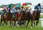 Suffolk Downs Plans Lucrative Incentives for 2017 Meet