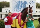 Team Valor Acquires Half in Unbeaten Va Bank