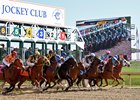 Laurel Park to Introduce Fans to Ownership Experience
