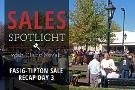 2016 Fasig-Tipton October Sale Recap Day 3