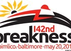 Preakness Tickets on Sale Oct. 17