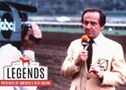 Legends: Jim McKay