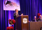 Symposium Documents Racing's Racino Problem