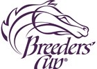 Breeders' Cup Releases Ticket Information for Del Mar