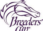 Breeders' Cup, Qatar Racing Announce Partnership