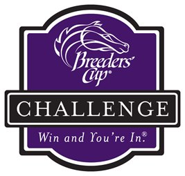Breeders' Cup Challenge Features 81 races in 2017