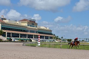 Language in Florida Bill Would Prohibit ADW Wagering