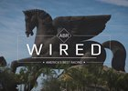 ABR Wired: California Chrome's Final Race