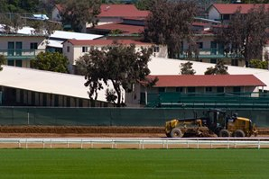 "Del Mar's ""Ship and Win"" Program More Lucrative in 2017"