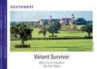 Southwest Regional: Valiant Survivor