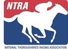 Churchill Downs Inc. Rejoins NTRA