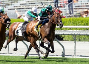 Inordinate Outlasts Syntax in San Juan Capistrano