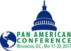 South American Racing Focus of Pan Am Conference