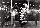 Pride of Maryland: Reliving Challedon's Preakness