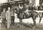 Calumet's Historic Derby/Oaks Double
