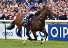 Churchill Shares Royal Ascot's Opening Day Spotlight