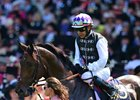 Miss Temple City Set for U.S. Return in Matchmaker