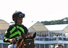 Ward Pleased With Stable's Royal Ascot Performance